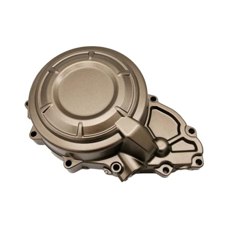 Carter moteur allumage adaptable Honda CB500F 19-20