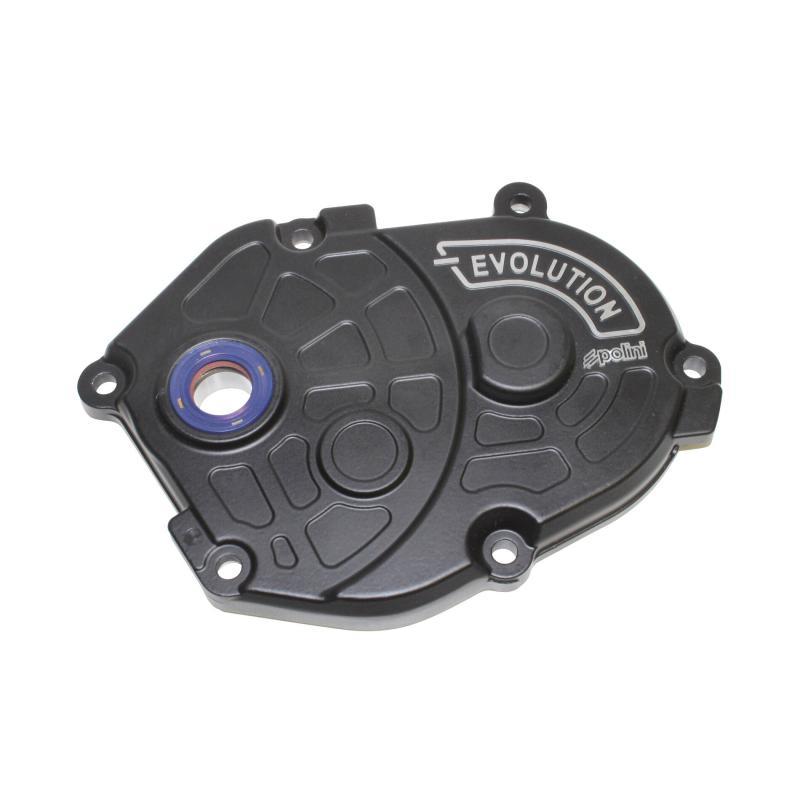 Carter Transmission Polini EVO Booster Nitro Ovetto