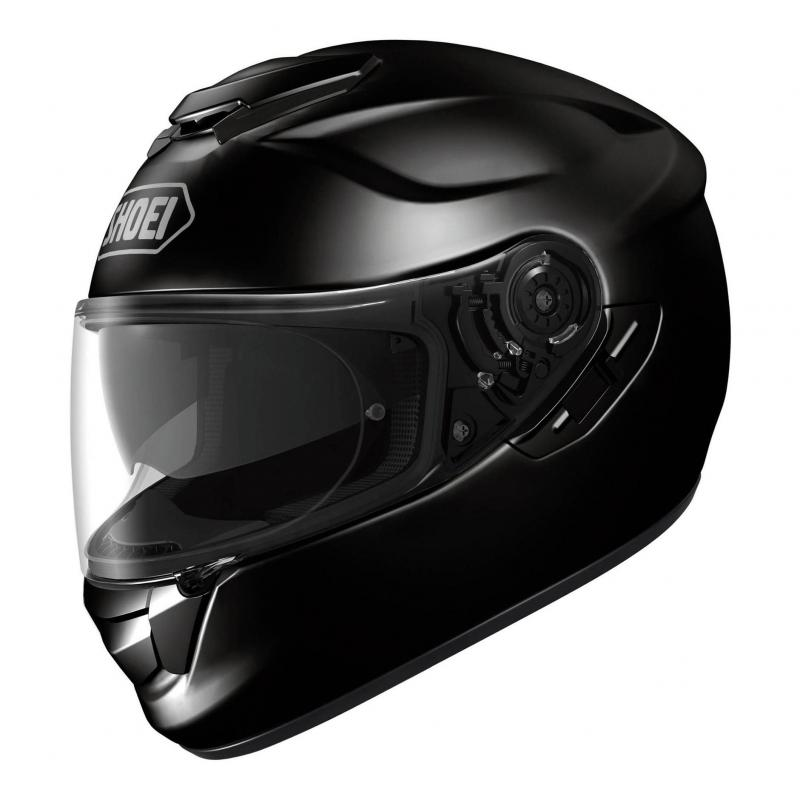 Casque intégral Shoei GT-AIR noir