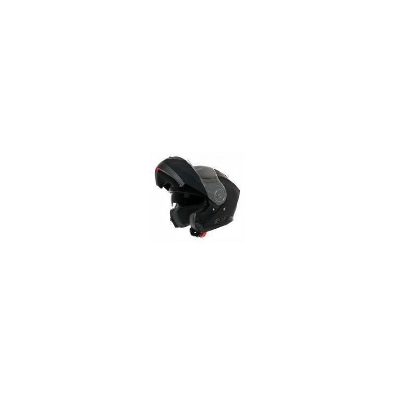 Casque modulable Shiro SH 507 noir