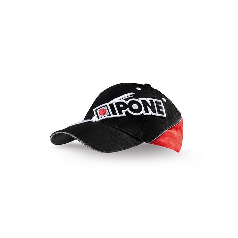 Casquette Ipone Racing