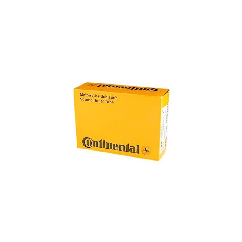 Chambre à air Continental 4.00-4.50X18 valve TR4 droite