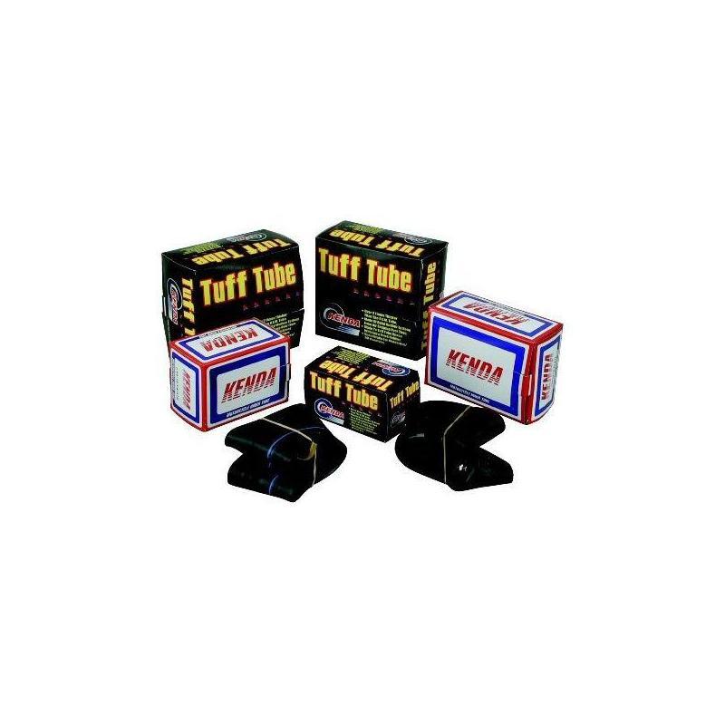 Chambre à air Kenda Scoot 3.50/4.00-10 ep-1,3 mm valve coudée à 90°
