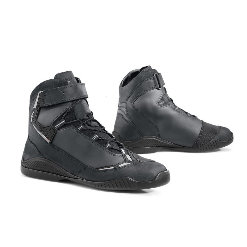 Chaussures Forma EDGE noir