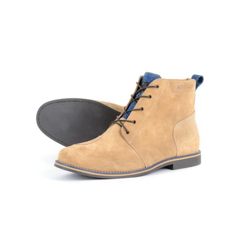 Chaussures Overlap Ovp-79 Desert