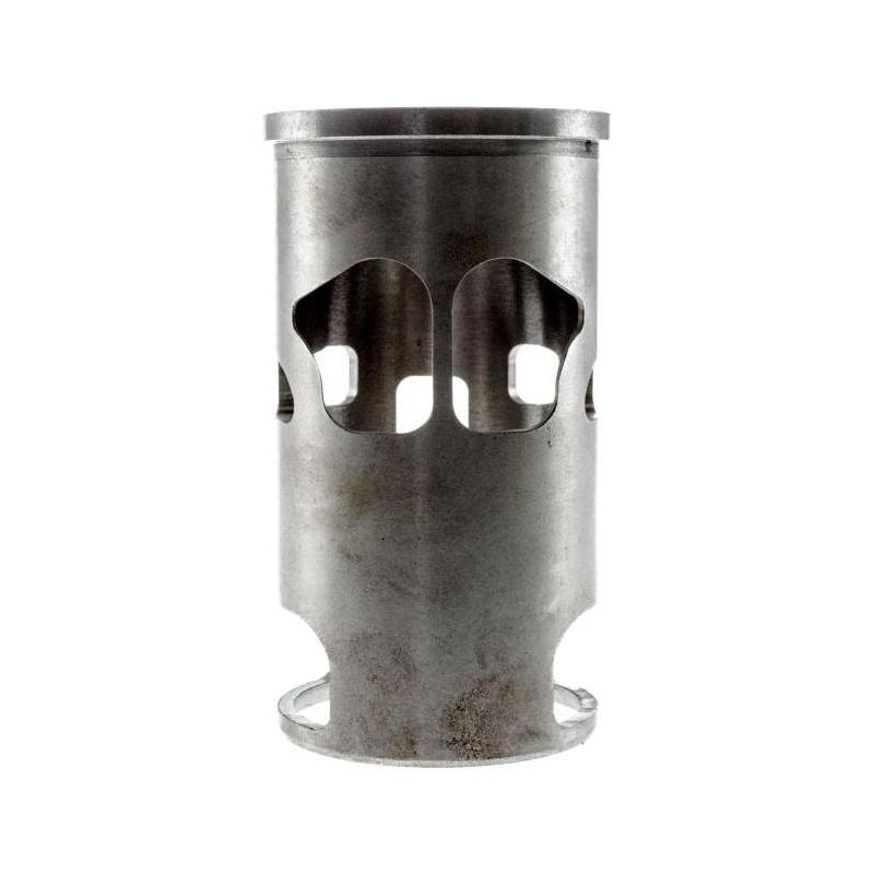 Chemise de cylindre L.A. Sleeve Kawasaki KE 125 76-81 - 1