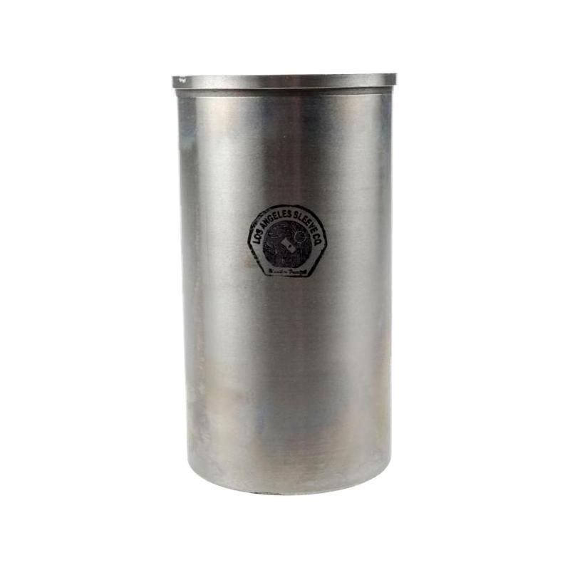 Chemise de cylindre L.A. Sleeve Yamaha XT 500 76-02 - 1