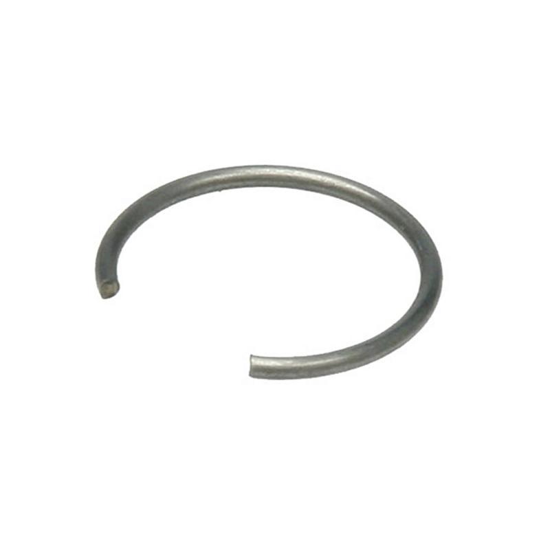 Circlips de piston Malossi C 15x1,2