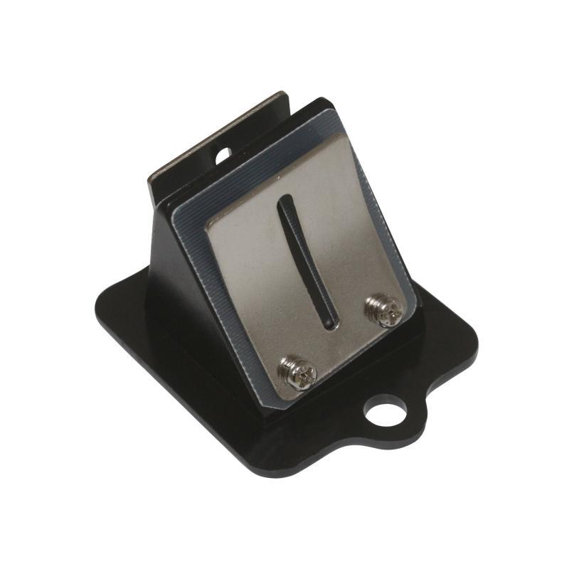 Clapet adaptable Piaggio Typhoon/zip/Gilera Stalker/Runner
