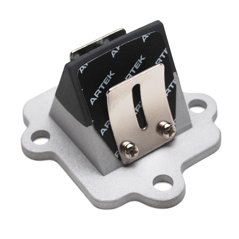 Clapet Artek K1 Nitro SR F12 SR