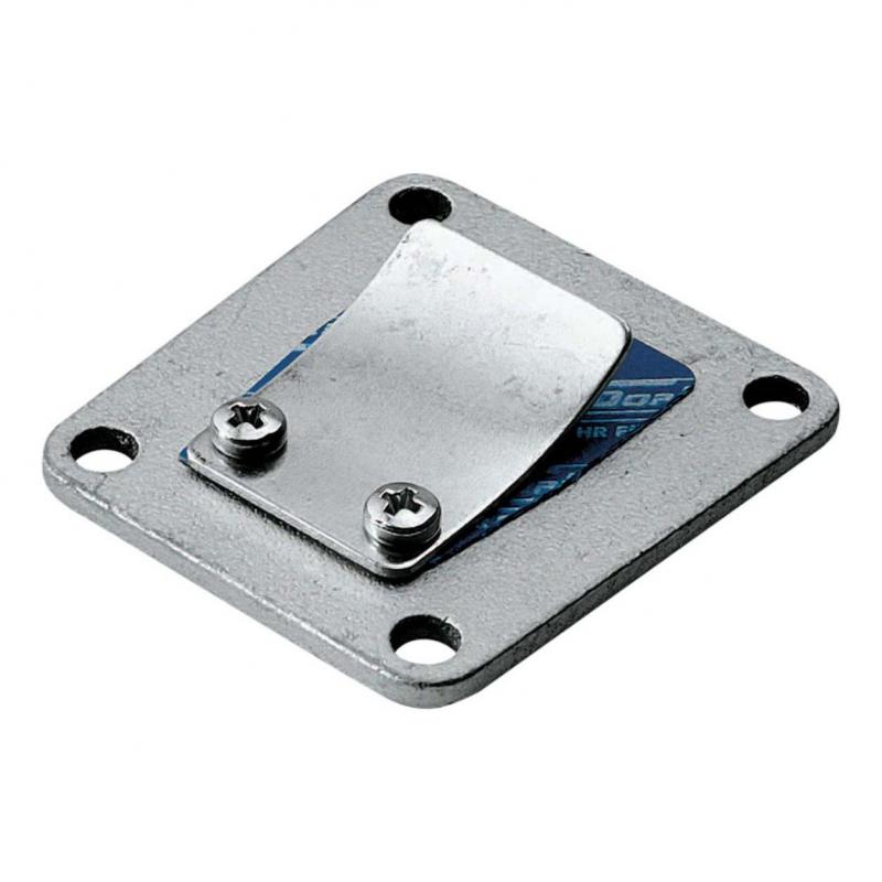 Clapet Doppler ER2 Fibre renforcée 103