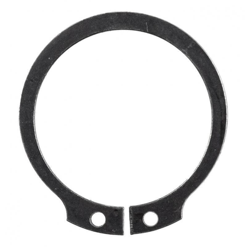 Clips de poulie pour embrayage Doppler