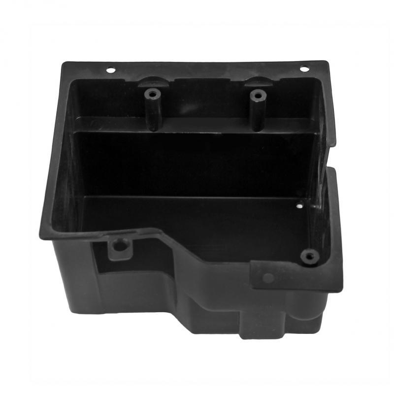 Coffre batterie TNT Motor Roma 2/4T