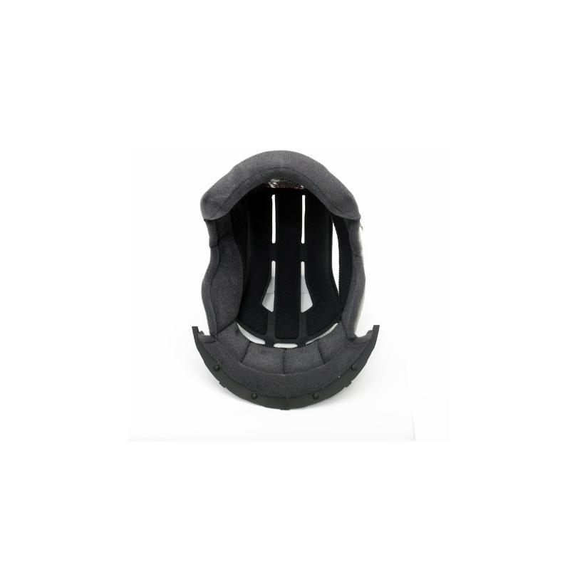 Coiffe de casque Shoei GT-Air