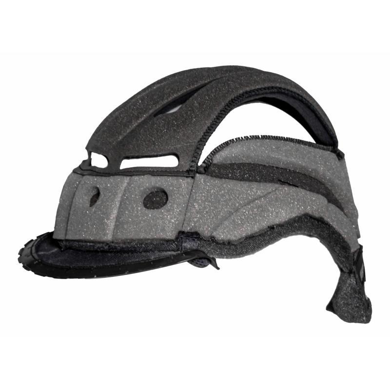 Coiffe de casque Shoei Neotec II