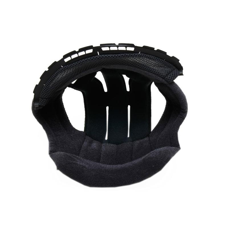 Coiffe de casque Shoei XR1100