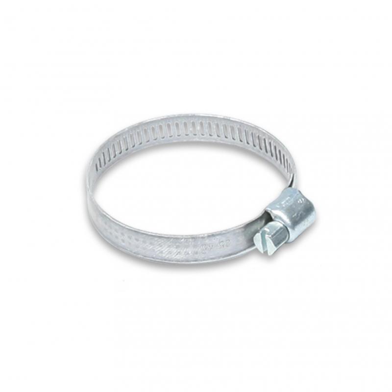 Collier de serrage Malossi hauteur 9 mm 40/60