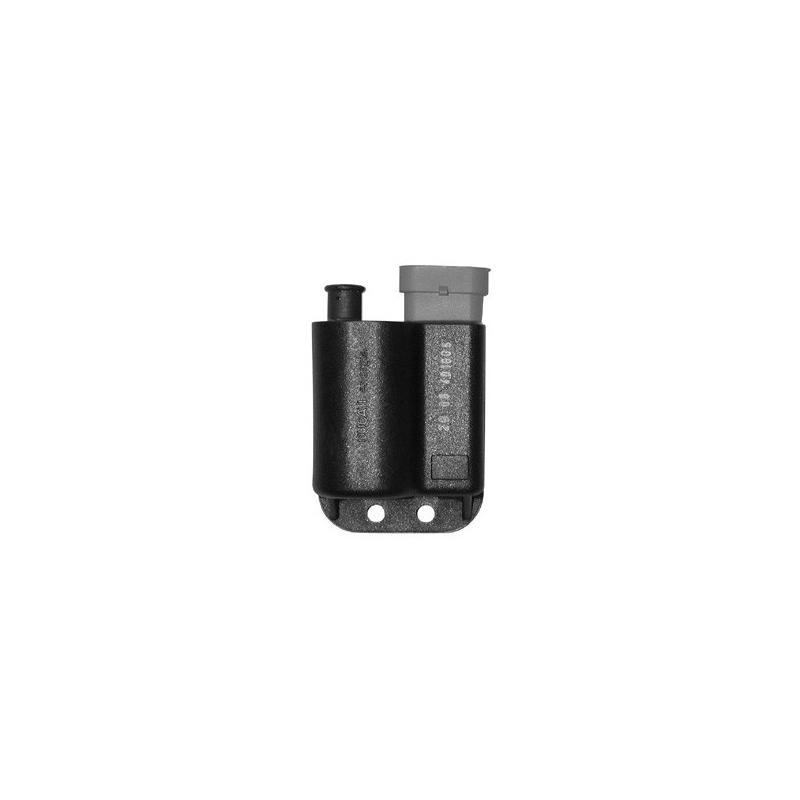 Collier de silencieux Yasuni 4T TUB652