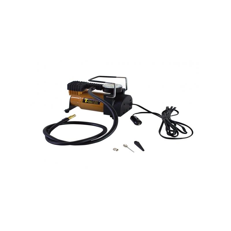 Compresseur monocylindre 12 V