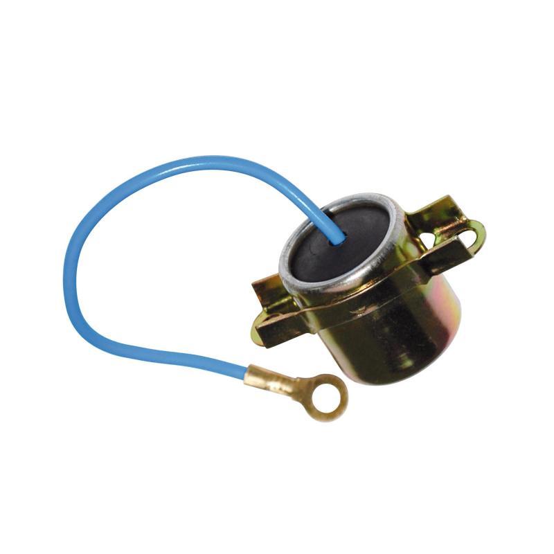 Condensateur adaptable pour MBK 51