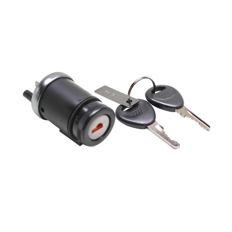 Contacteur à clé adaptable Suzuki 50 rmx/smx