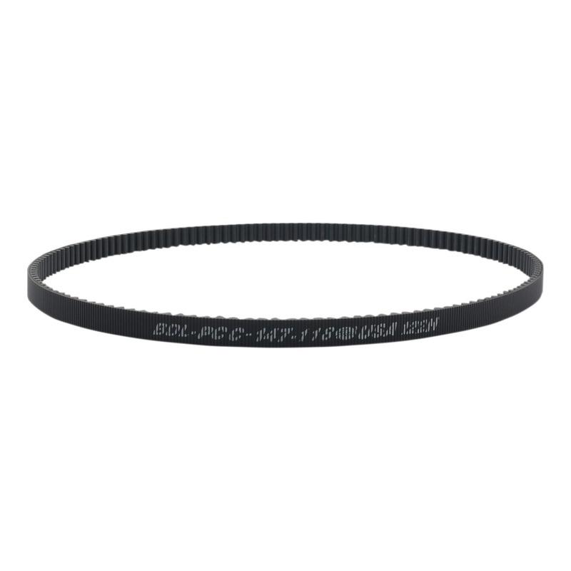 Courroie de transmission Belt Drives LTD Victory Hammer 100 8-Ball 12-15