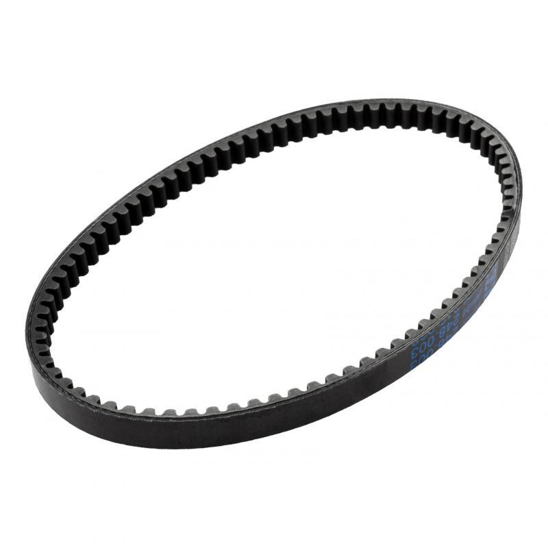 Courroie Polini Belt Booster Nitro