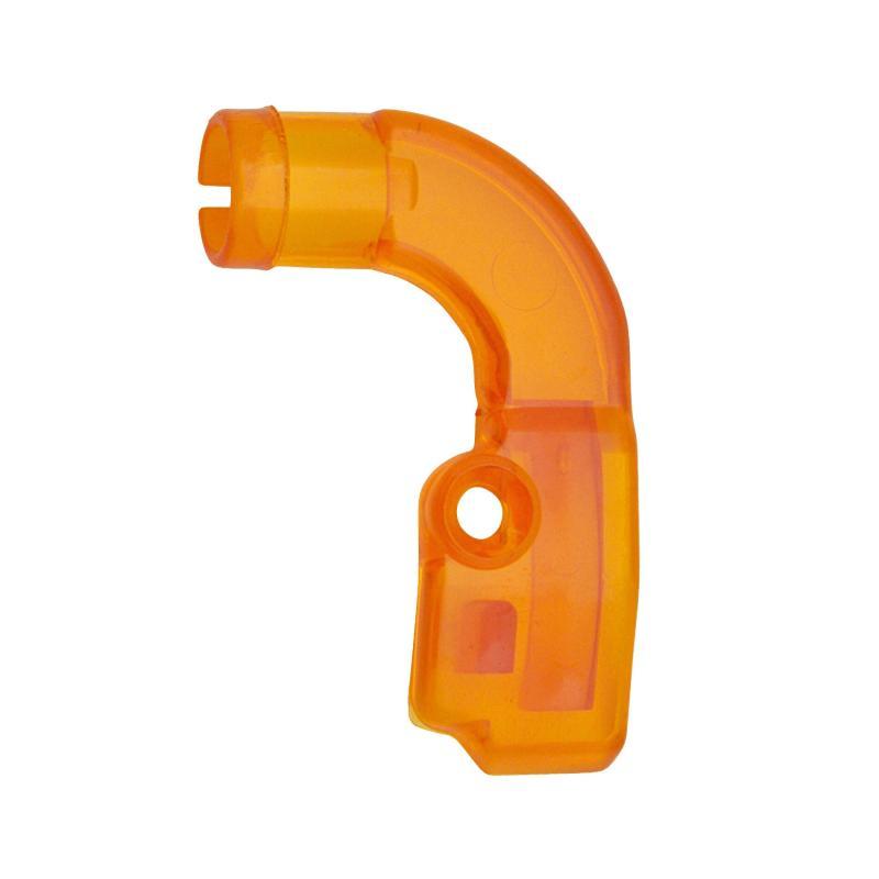 Couvercle de poignée de gaz cyclo Replay mini targa