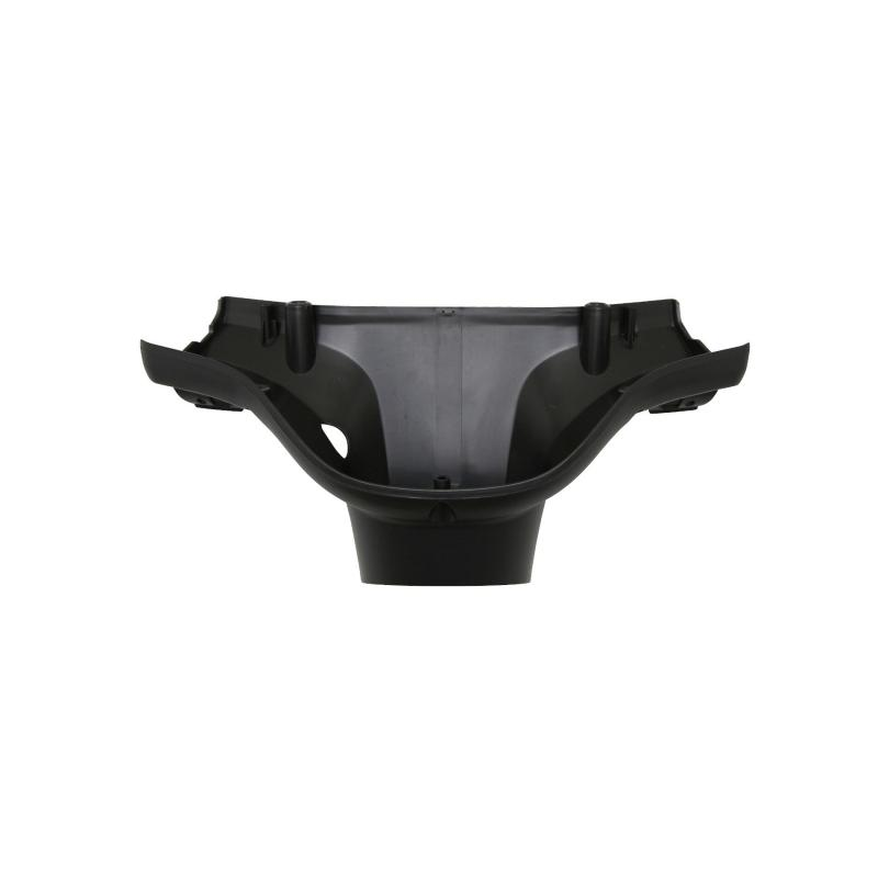 Couvre guidon inférieur Booster 04-