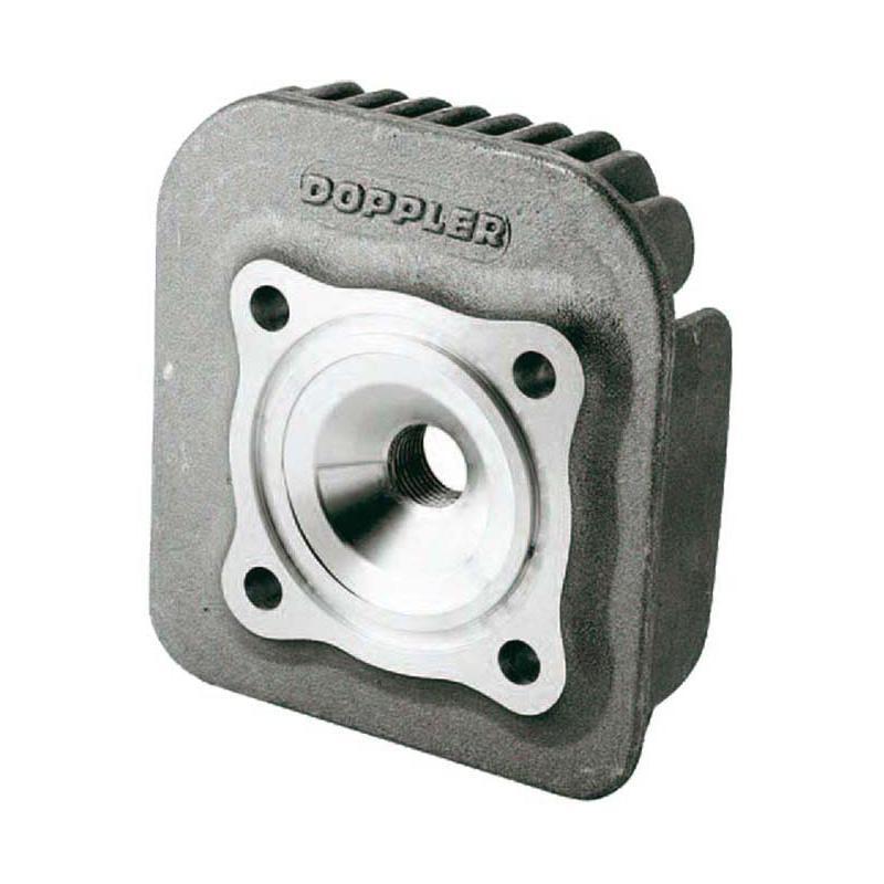 Culasse Doppler D.40 S1R Booster / Bw's