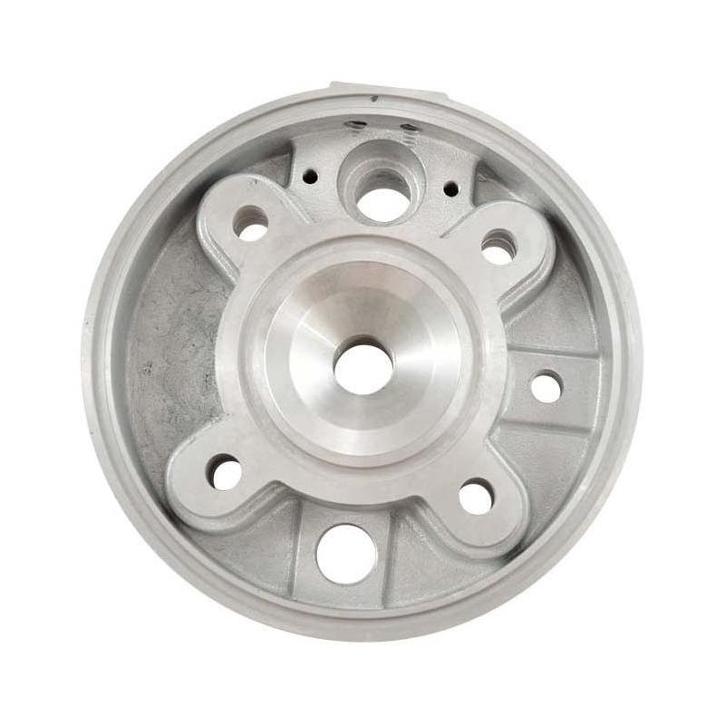 Culasse Doppler Vortex Minarelli AM6