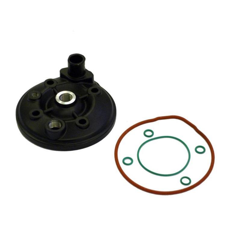 Culasse pour cylindre dr am6