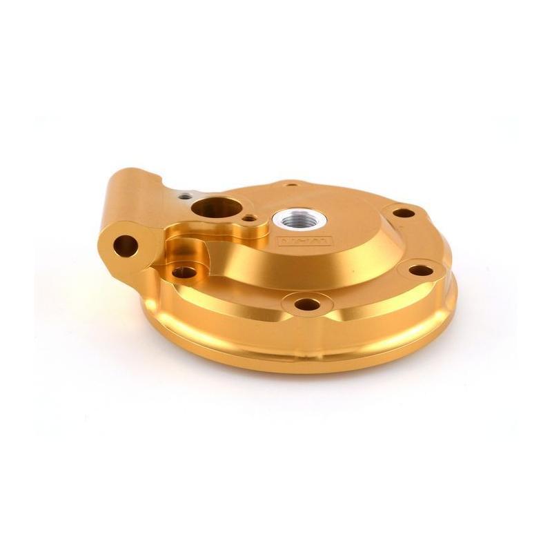 Culasse VHM GAS GAS AA33095