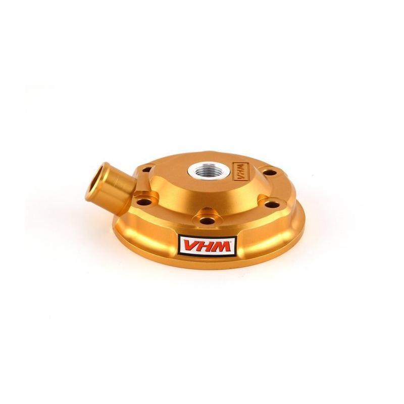 Culasse VHM KTM SX 85 04-12