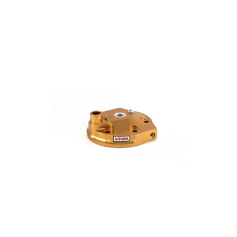 Culasse VHM TM 250/300 MX 15-18
