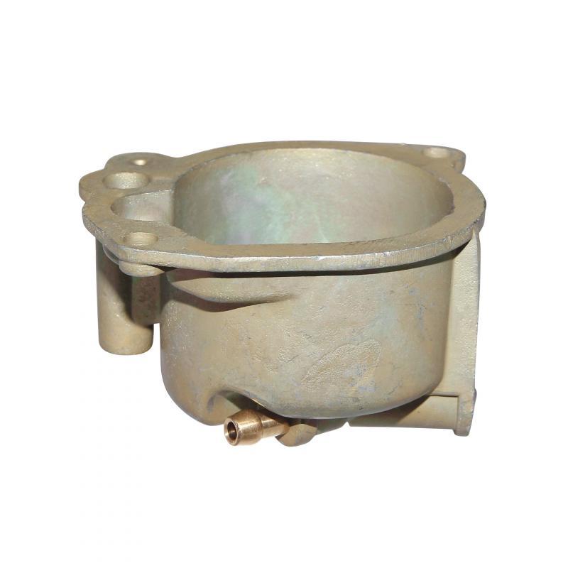 Cuve de carburateur 1Tek Origine Speedfigh/Buxy/Elyseo