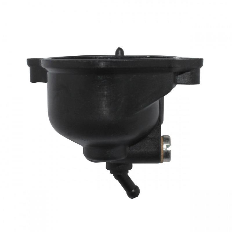 Cuve Dell'orto pour carburateur PHVA BD / CD / DD / DS