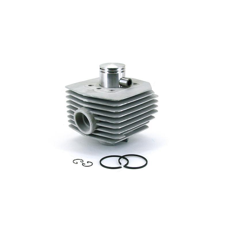 Cylindre Carenzi Type Origine D.39 MBK 51 AV10
