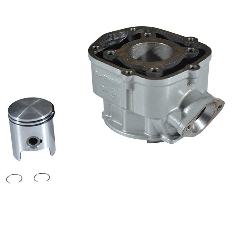 Cylindre d.40 Derbi Senda/SMT/RCR euro3 877719