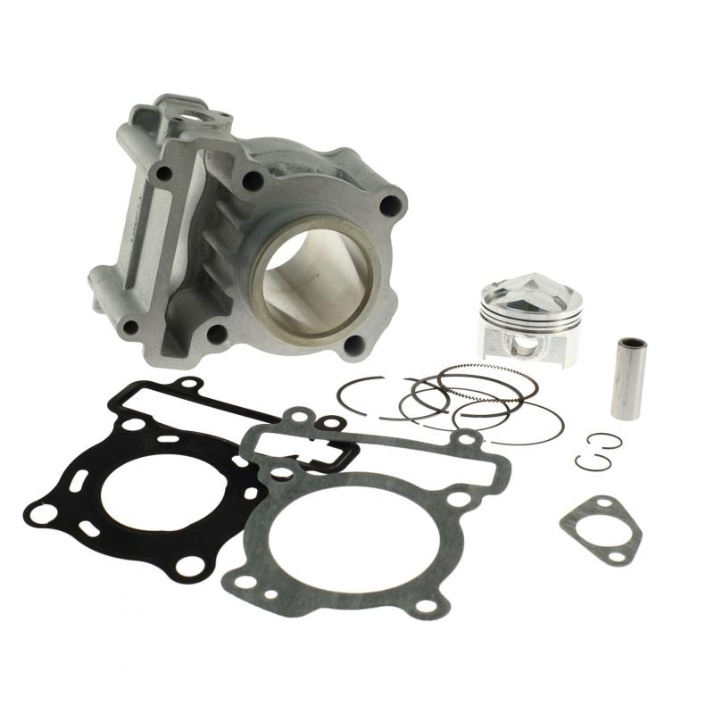 Cylindre piston Airsal 125 X-max en T6