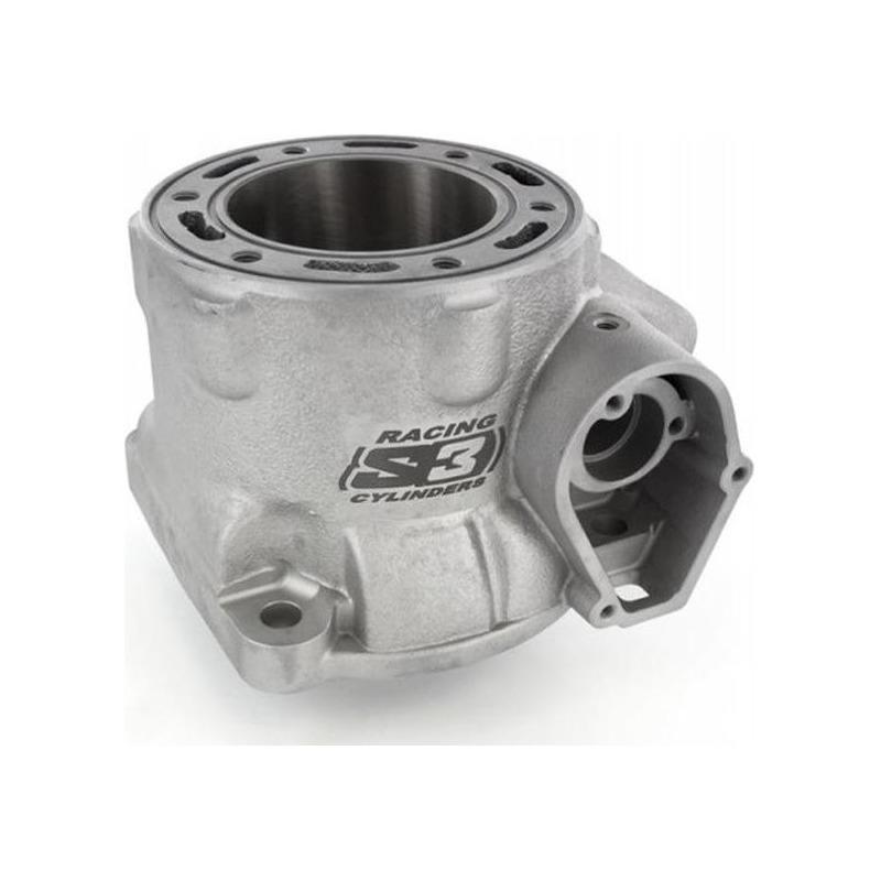 Cylindre S3 Racing Ø 72mm Gas Gas EC 300 / EC 300 E