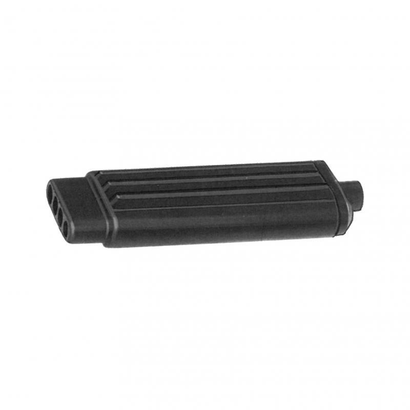 Dédoubleur de câble Malossi 4x1