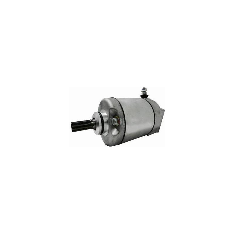 Démarreur Honda CRF 230 F 03-09