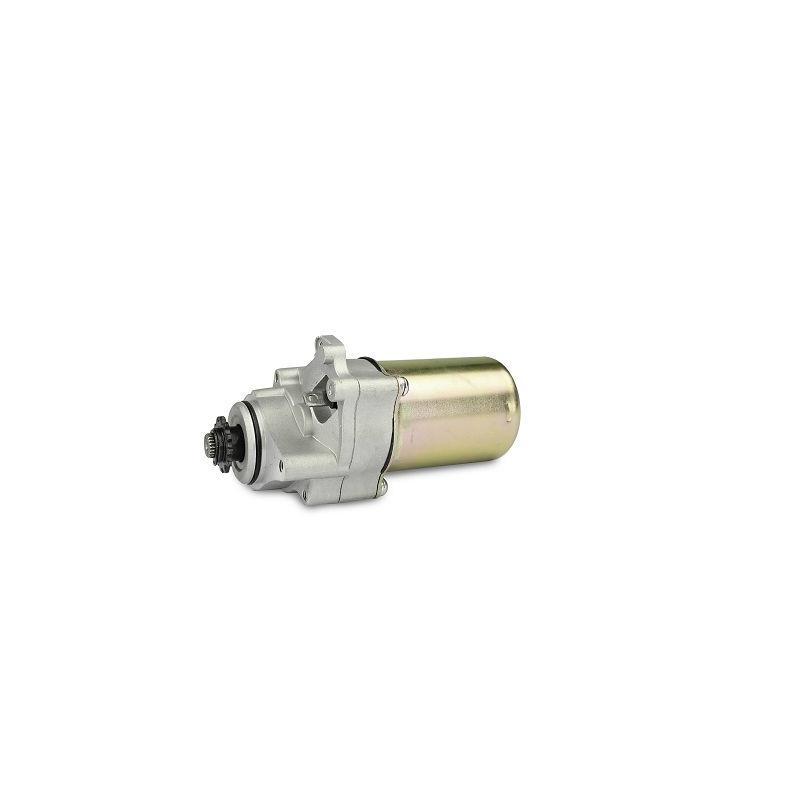 Démarreur TNT Adaptable Dax 50 / 125 cc