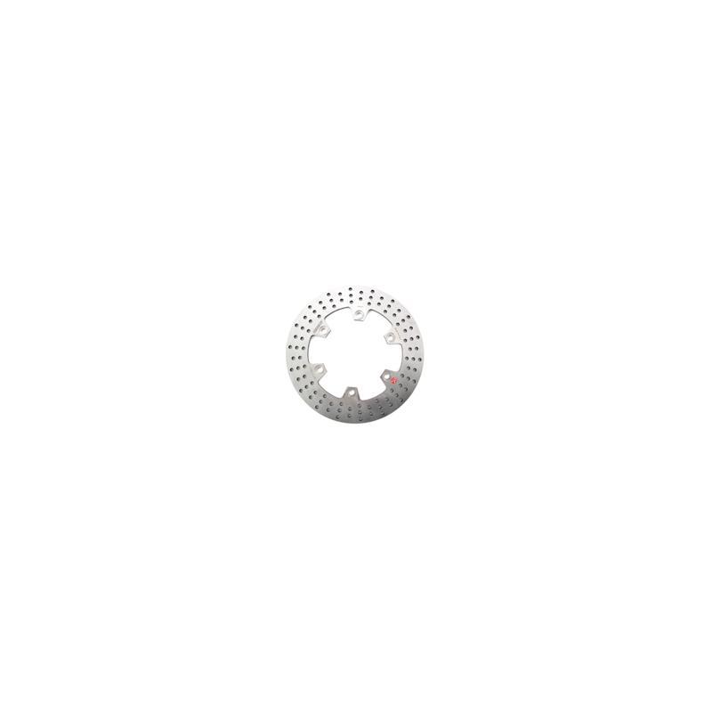 Disque de frein Braking fixe rond Ø270 mm KW02FI