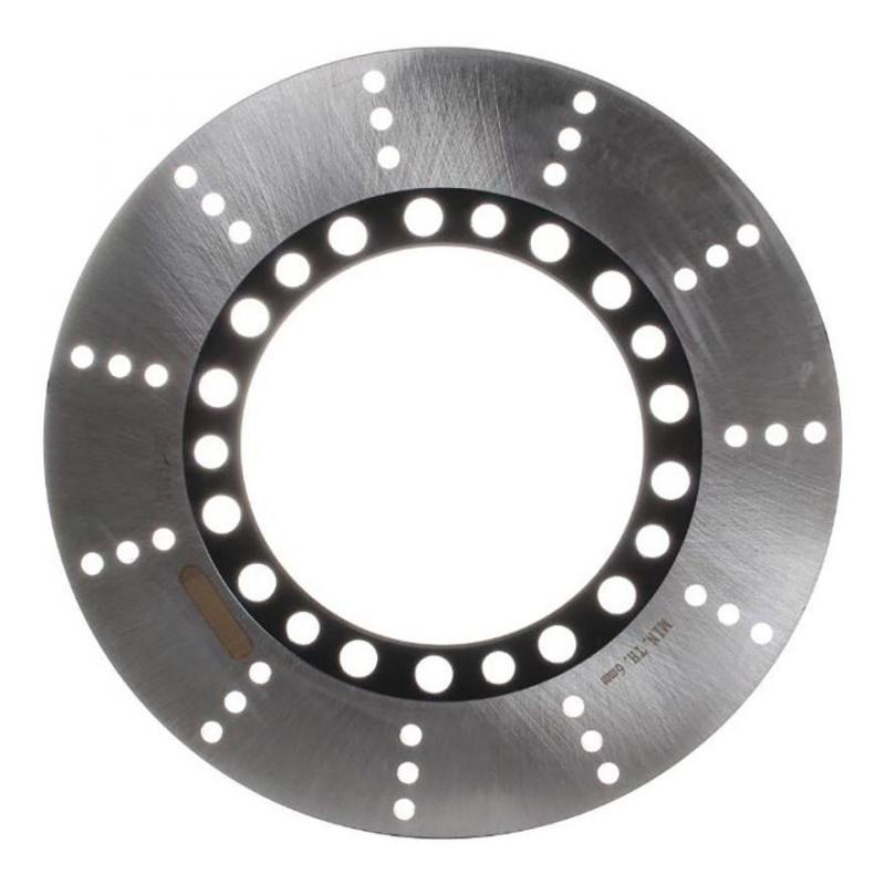 Disque de frein MTX Disc Brake fixe Ø 260 mm arrière Kawasaki KZ 750 82-83