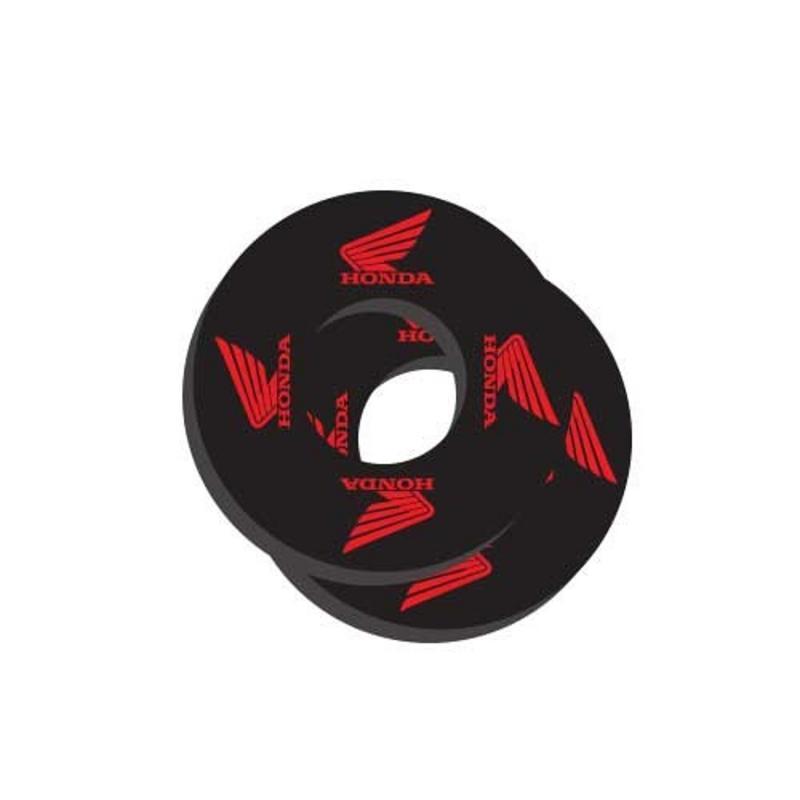 Donuts FX Factory Effex Honda rouge/noir