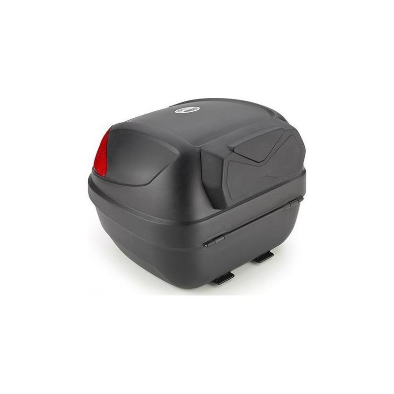 Dosseret de top case Givi E300N2 et E300NT2