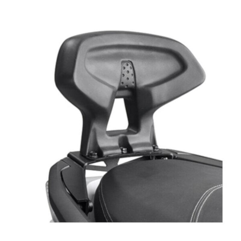 Dosseret Givi Honda 125 Forza 15-18