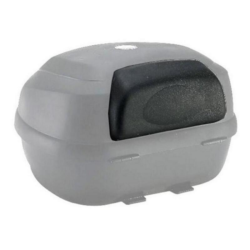 Dosseret pour Givi Compact/E33